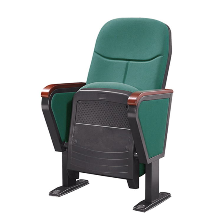China Made Home Theater Cheap Conference Office Chairs