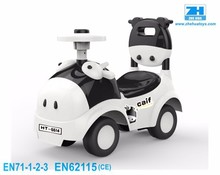 Latest New Baby Walker Car Plastic Push Car For Improving Babies walking