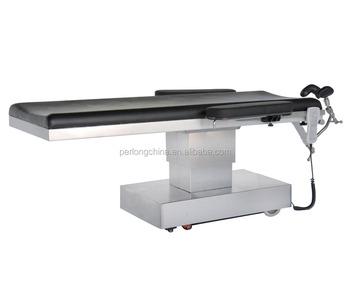 Ot Ksa Ophthalmology Operating Theatre Bed Operating Room Bed