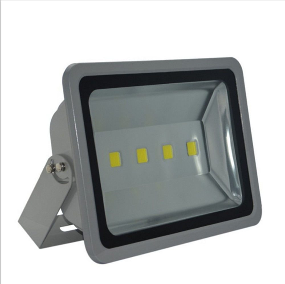 Led Flood Light Exterior: IP65 LED Flood Light 200W LED Exterior Spotlight LED