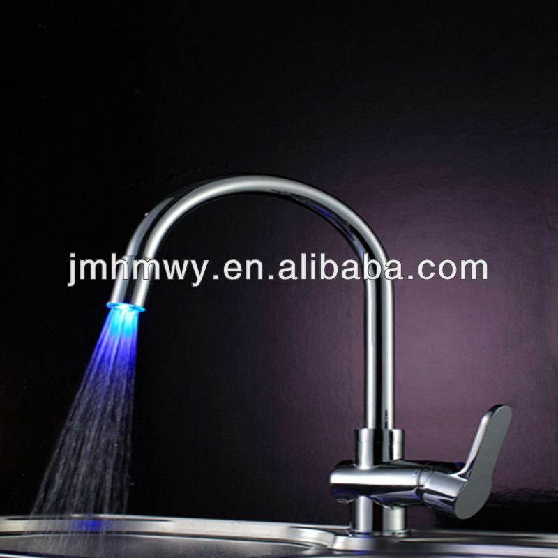 Led Faucet Light, Led Faucet Light Suppliers and Manufacturers at ...