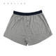 Factory Direct Sales Wholesale Best Cotton Lngredients Best Athletic Mens Underwear Boxer Shorts