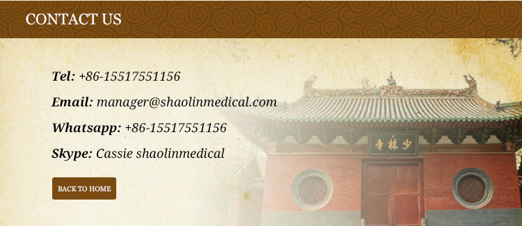 Shaolin Iso Certified Herbal Sticky Detox Slim Foot Patch Pemborong Detox Foot Patch Korea