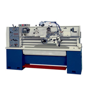 C0632A China Top sale small bench lathe machine with 38mm Spindle bore