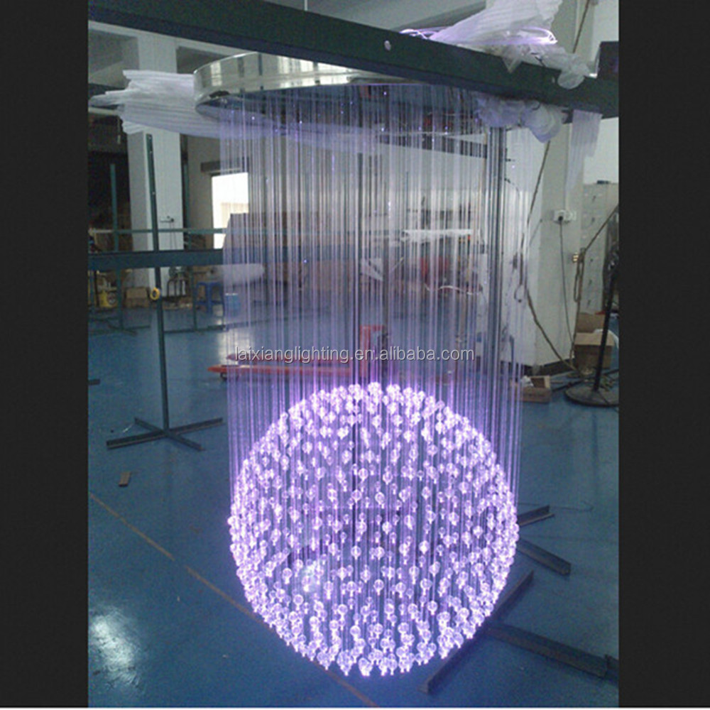 home lighting decoration fancy. china fancy light manufacturers and suppliers on alibabacom home lighting decoration