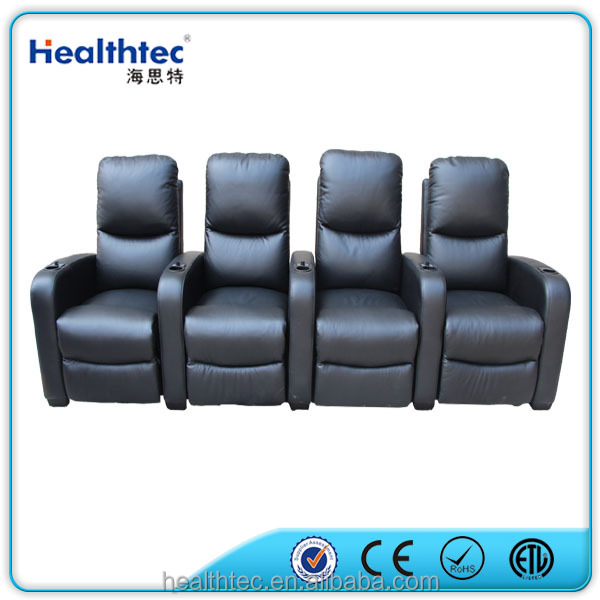 Cheers Reclining Sofa Review Mjob Blog