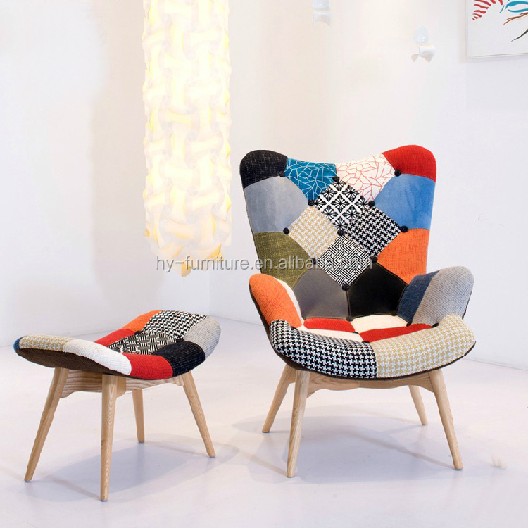 Sofa Chairs For Bedroom MonclerFactoryOutletscom