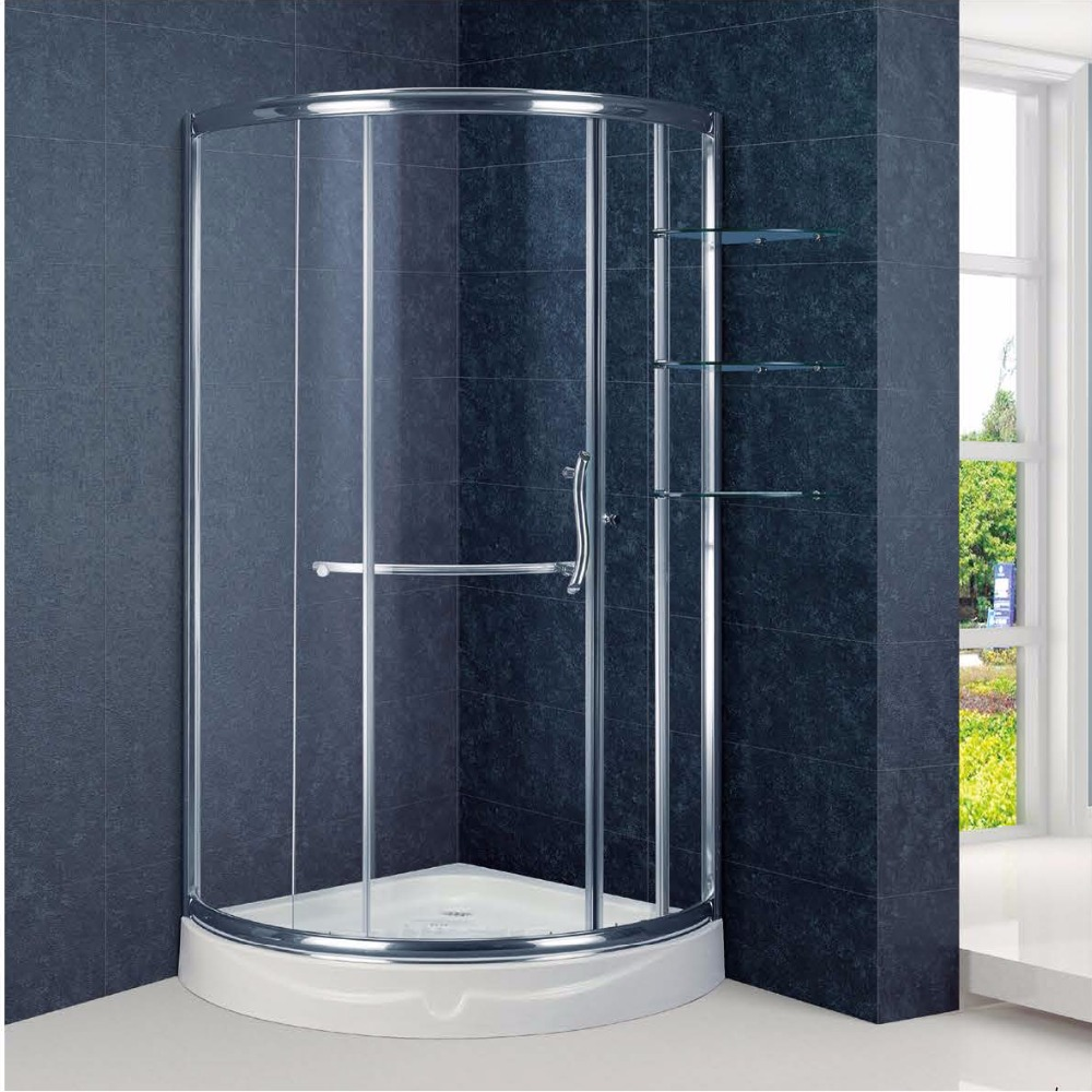 Shower Cubic, Shower Cubic Suppliers and Manufacturers at Alibaba.com