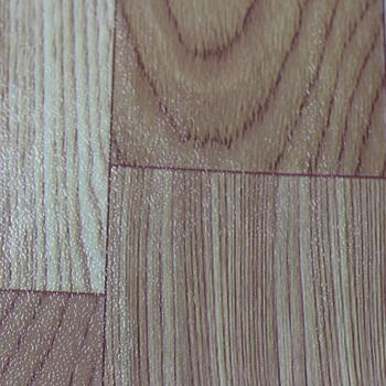 Plastic Flooring Looks Like Wood Buy Plastic Flooring Looks Like