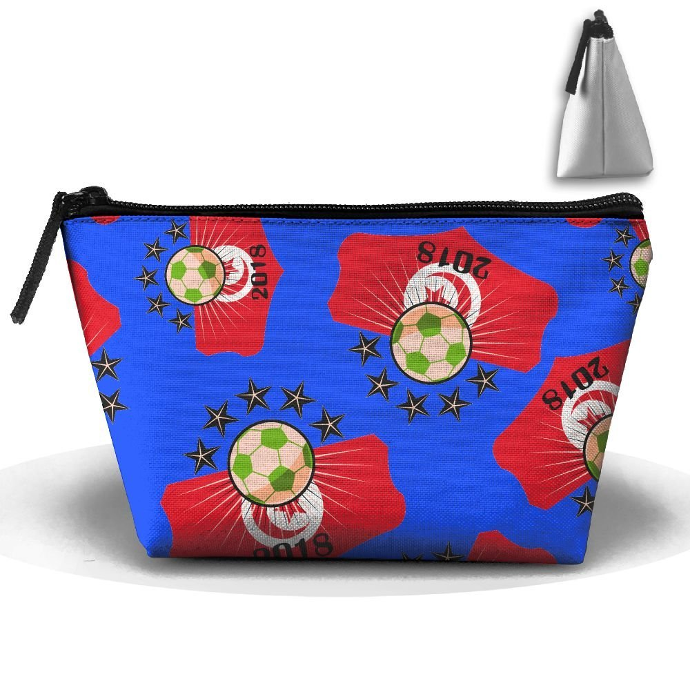 30b4bdf1a6d9 Cheap Cool Toiletry Bags, find Cool Toiletry Bags deals on line at ...