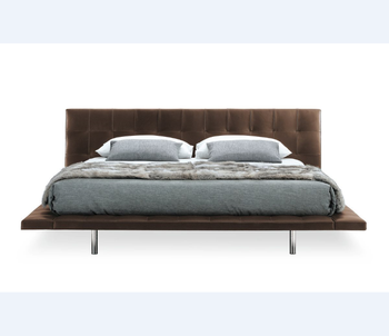 Reproduction Living Room  Furniture Onda Bed