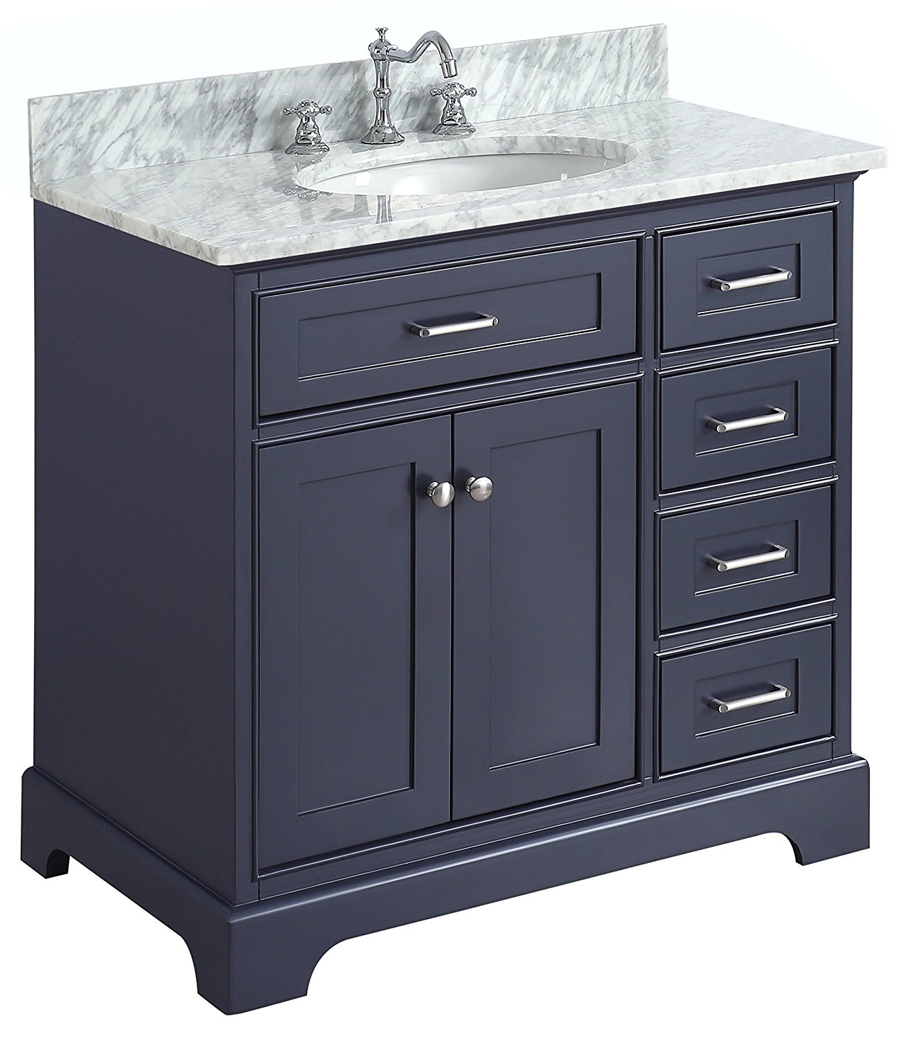 Cheap 36 X 19 Bathroom Vanity, find 36 X 19 Bathroom Vanity deals on on 36 x 19 table, 36 inch bathroom vanity, laminate bathroom vanity, cream bathroom vanity, 30 x 16 bathroom vanity, hazelnut glaze bathroom vanity, 19 inch deep bathroom vanity, 19 in bathroom vanity, 18 deep bathroom vanity, white bathroom vanity,