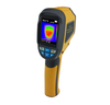 /product-detail/ht-02-thermography-thermo-detector-infrared-thermal-camera-prices-60649743009.html