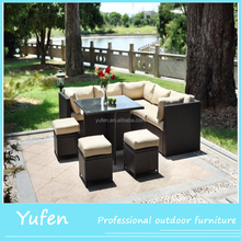 Rooms To Go Outdoor Furniture Rattan Wicker Furniture, Rooms To Go ...