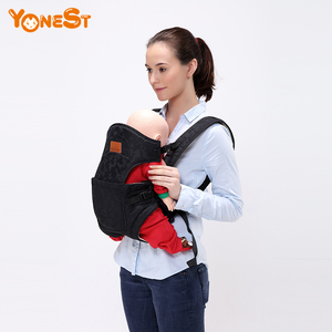 low price 3-24 month 3 in 1 cheap tula baby carrier