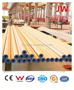Professional Steel Manufacturer Aramco Approved Duplex Pipe Astm A790 Uns  S32906 - Buy Aramco Approved Duplex Pipe Astm A790 Uns S32906,Professional