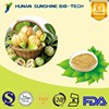 Solvent Extraction Type Powder Form Water Soluble Garcinia Cambogia Powder Losing Weight