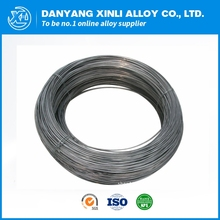 Heating Element Coil Heater Wire