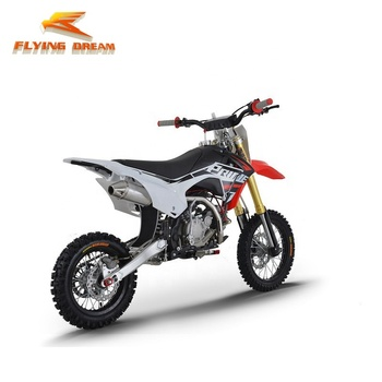 Crf 110 Model Pit Dirt Bike 150cc 155cc 160cc 190cc 200cc 250cc Off Road  Racing Motorcycle - Buy 155cc Dirt Bike For Sale Cheap,160cc Pit Dirt