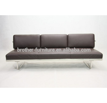 2018 Amazon Hot Sale Furniture Living Room 3 Seats Sofa Leather Furniture -  Buy Living Room Sofa Leather Furniture,2018 Amazon Hot Sale Furniture ...