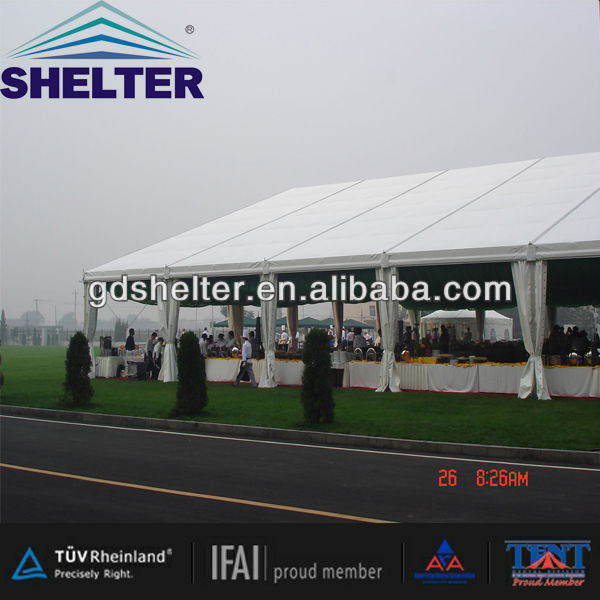 new product a63a7 4355a Different Size Used Second Hand White Party Marquee Tents For Event - Buy  Used Pary Tents For Sale,Used Event Tent For Sale,Used Marquee Tent For  Sale ...