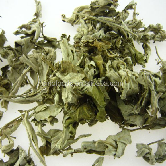 Ai Ye 2016 Fresh and dried Chinese mugwort leaf