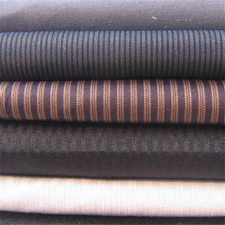 herringbone coutil/100% cotton herringbone twill fabric/herringbone fabric