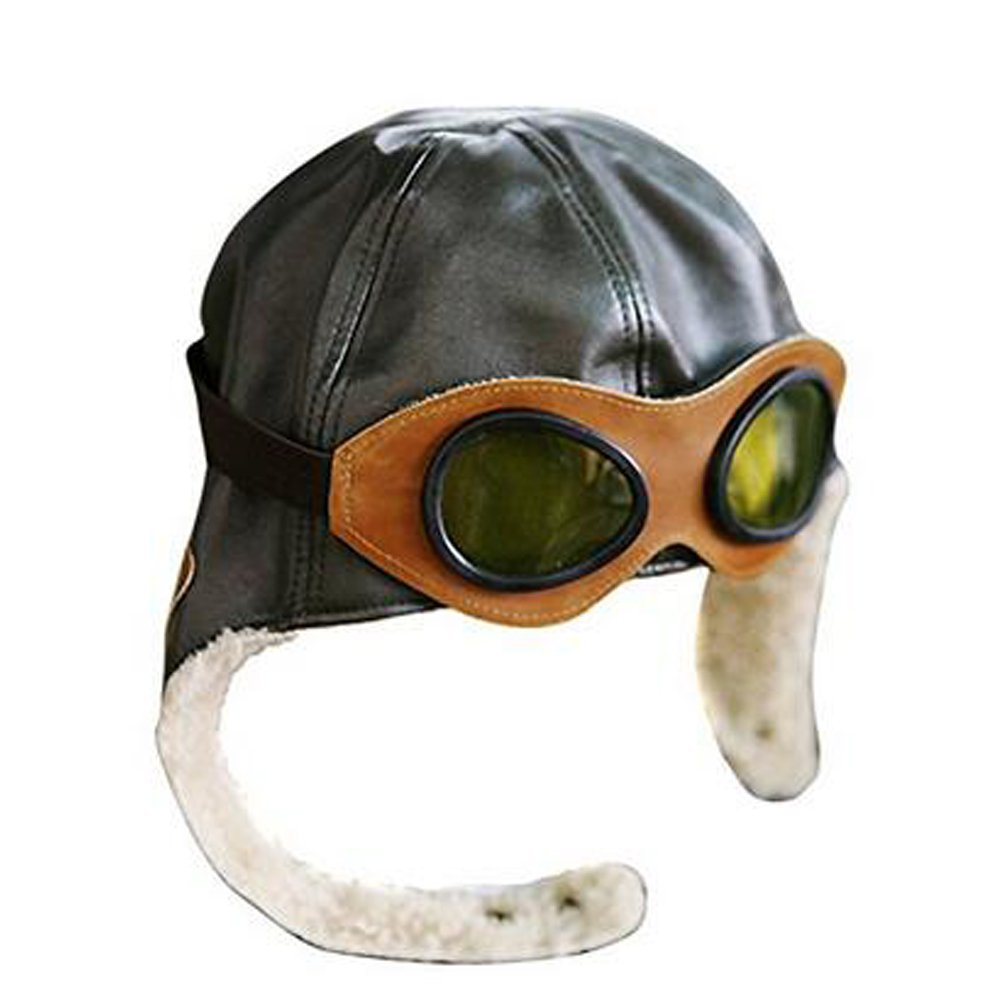 cheap aviator hat find aviator hat deals on line at alibaba com
