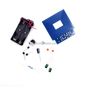 A2z Electronics, A2z Electronics Suppliers and Manufacturers
