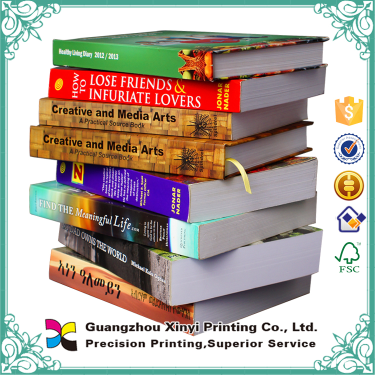 Explore and Buy Books at Amazon India