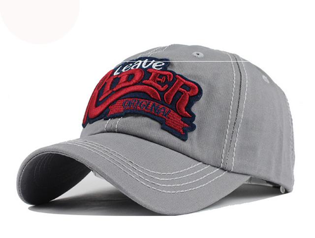 Moda gorra de béisbol Polo deportes sombrero para hombres mujeres no  estructurados Racing motocicleta SnapBack gorras 20f369b2bba