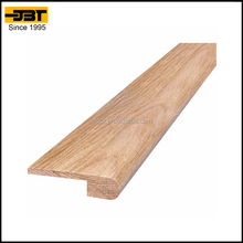 Acacia Stair Tread, Acacia Stair Tread Suppliers And Manufacturers At  Alibaba.com