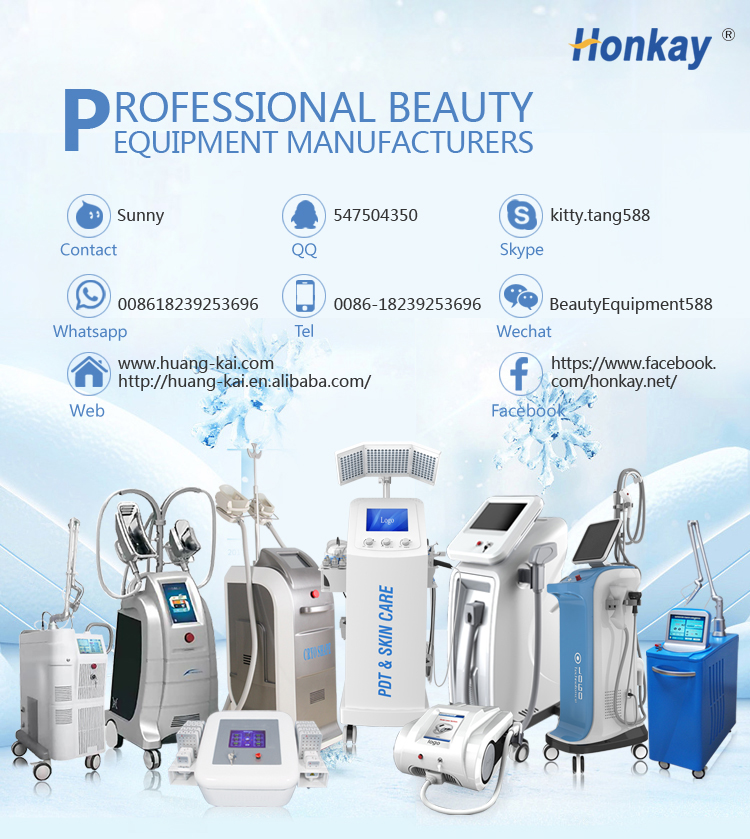 best selling products 8 in 1 oxygen jet facial machine / oxygen facial jet peel / oxygen jet therapy facial machine