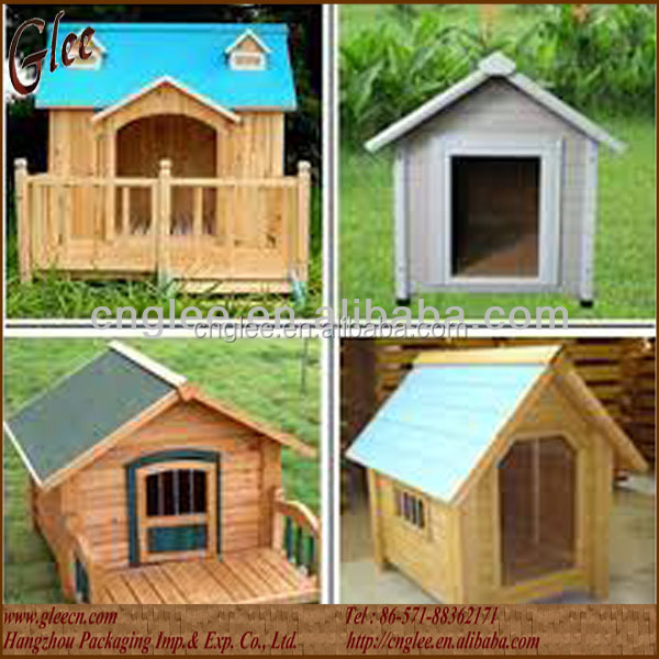 cheap dog houses cheap dog houses suppliers and manufacturers at alibabacom - Beautiful Dog Houses
