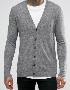 Wholesale Brand Mens Knitwear Clothes Autumn Fancy Knit Cardigan