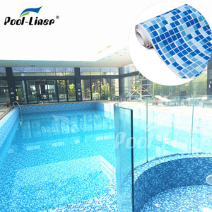 best inground pool liners design for sale,vinyl liner swimming pool