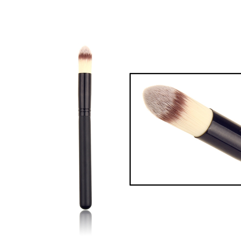 b4c85fae3299 Special Offer 1 Pcs Blush Brush Foundation Brush Makeup Brushes Beauty  Cosmetics Tools Loss Clearance Professional Make Up - Unfair Weight