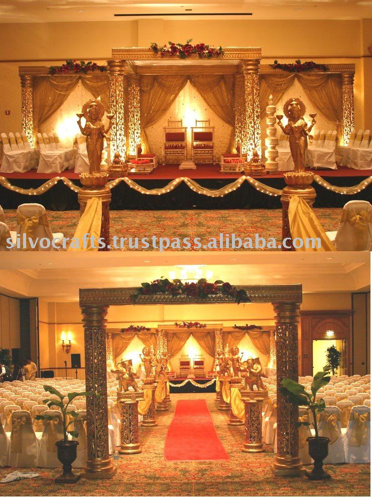 Fiber wedding mandap decoration buy fiber wedding mandap fiber wedding mandap decoration buy fiber wedding mandap decorationwedding mandapmandap decoration furniture product on alibaba junglespirit Image collections
