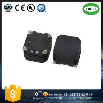 7377500 Keyes Ky 005 38khz Infrared Ir Transmitter Sensor further Piezoelectric Sensors besides 7377400 Keyes Ky 022 Infrared Ir Receiver Sensor Module likewise Piezo Vibration Sensor Large With Mass further Jj2942. on piezo buzzer ceramic