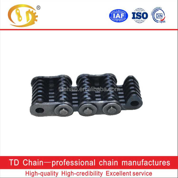 Hot Selling In China Market S10 Timing Chain