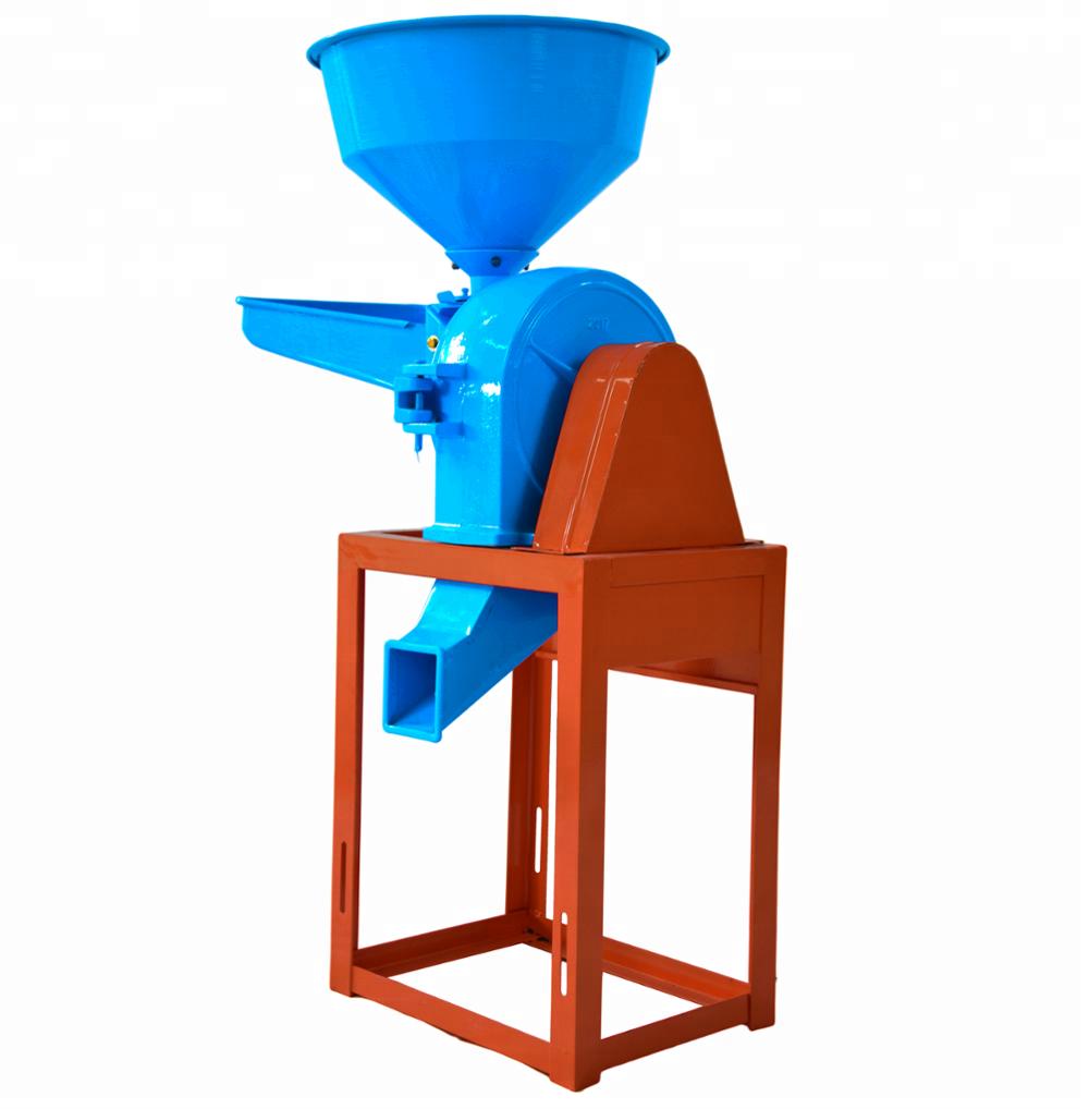 HELI buğday mini un değirmeni makine fiyatları Pakistan düşük fiyat un değirmen tesisi mısır unu değirmeni