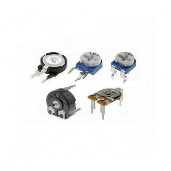 fast delivery buzzer 24v exporter
