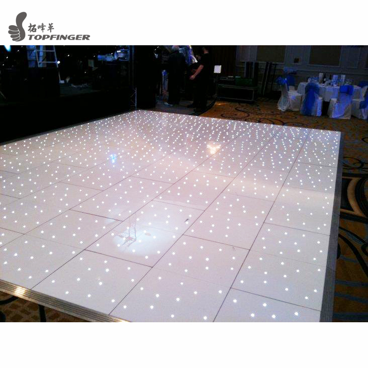 China Infinity Flooring, China Infinity Flooring Manufacturers And  Suppliers On Alibaba.com