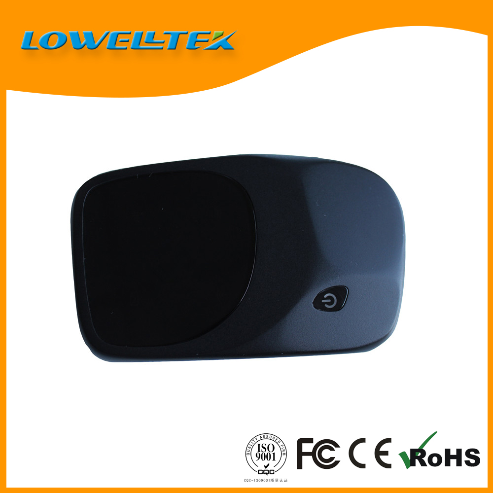 CAT6 Mini 3g 4g wifi router,best 4g wifi router,4g lte wireless router/