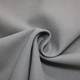 Top Quality Soft Material Polyester Automotive Interior Mesh Fabric