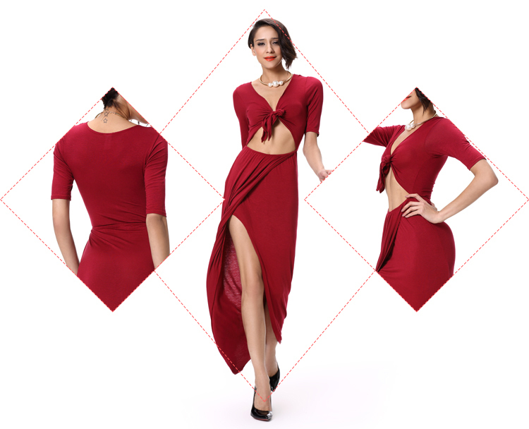 176e6924c5 Online Shopping China Clothes African Big Size Women Clothes - Buy ...