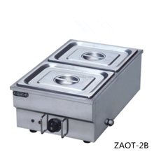 commercial bain marie prices