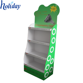 Portable Exhibition Display : Exhibition show display shelf portable exhibition display craft