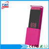 Top Electronic Gifts Wireless 10000mah Power Bank Usb C High Speed Power Bank