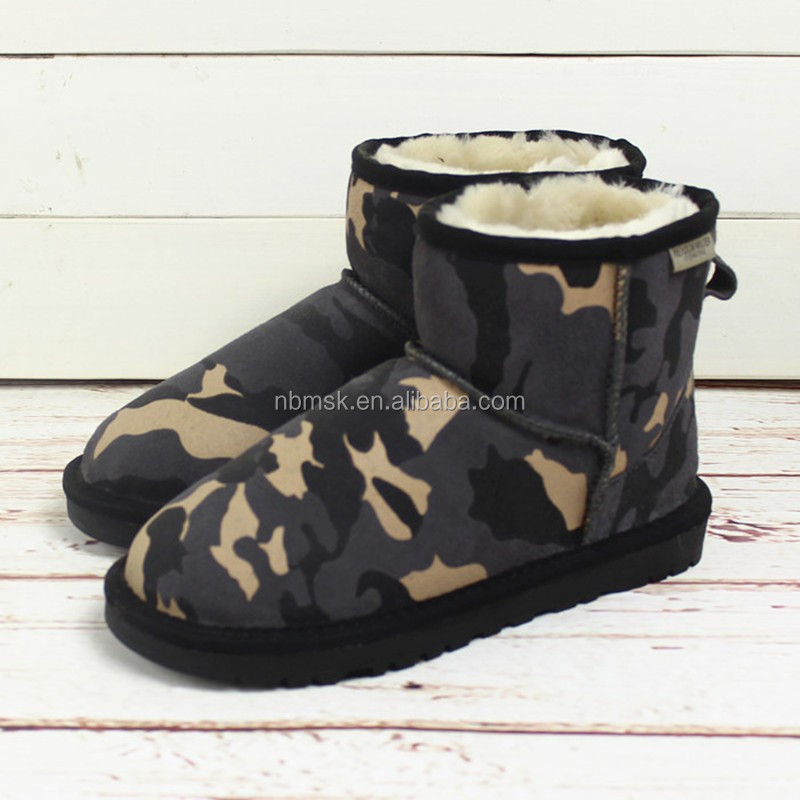 Where To Buy Affordable Snow Boots | Homewood Mountain Ski Resort